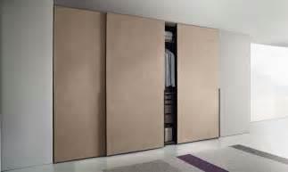 hopus sliding door wardrobe  distinctive