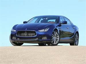 Maserati Prix Neuf : maserati ghibli 3 essais fiabilit avis photos prix ~ Medecine-chirurgie-esthetiques.com Avis de Voitures