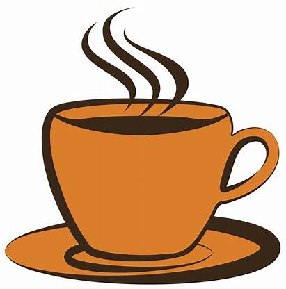 Coffee Cup Clip Clipart Perfect Mug Morning