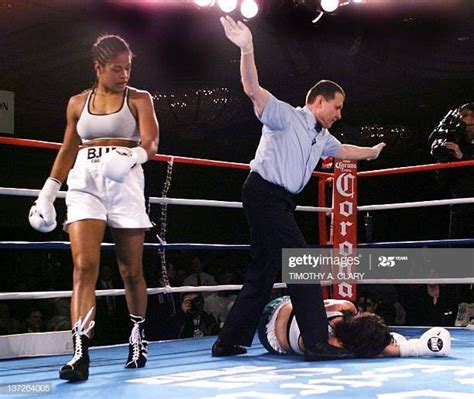 top female boxing knockouts pictures   images