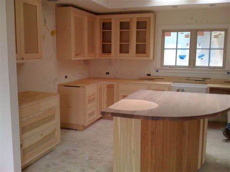 best wood for cabinets best finish for wood furniture furniture design ideas