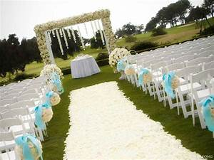 Very Small Wedding Ceremony Ideas Wedding And Bridal