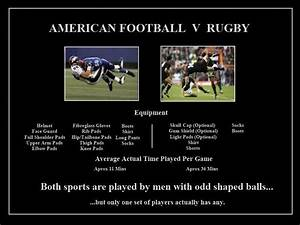 4 REASONS WHY AMERICAN FOOTBALL IS THE WORST SPORT EVER ...