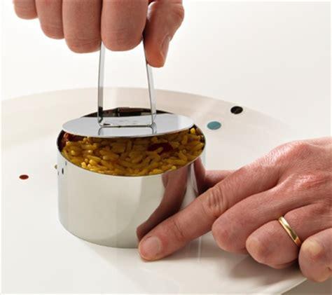 cercle de cuisine cercle pour cuisine les ustensiles de cuisine
