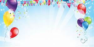 adult birthday party background birthday parties