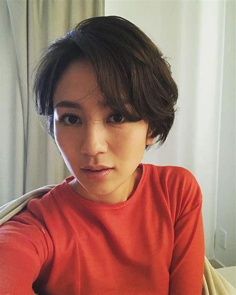 和田 明日香
