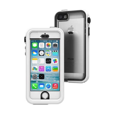 waterproof iphone 5 buy catalyst waterproof iphone 5 5s