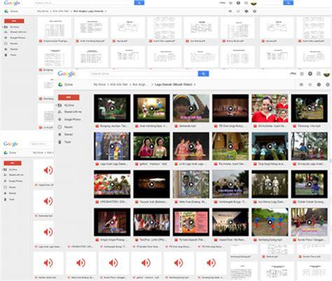 lirik lagu apuse dan not angka lagu daerah indonesia lengkap dengan not angka lirik audio dan untuk bahan pelajaran