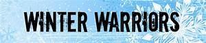 2015 Winter Warriors 5K & 10K Training at Fleet Feet ...