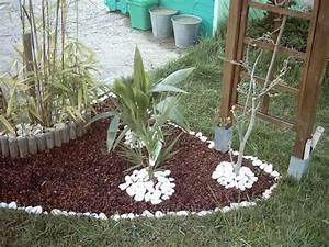 Décoration De Jardin Extérieur : decoration exterieure at toph services ~ Dode.kayakingforconservation.com Idées de Décoration