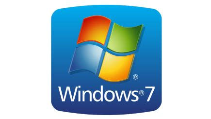 microsoft stops selling windows  bt