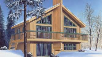 chalet home chalet home plans chalet home designs from homeplans