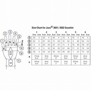 Amoena Breast Form Sizing Chart Juzo Expert 18 21mmhg Compression Hand Gauntlet With