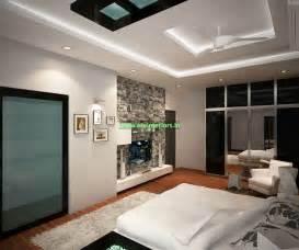 interior design best interior designers bangalore leading luxury interior design and decoration company in