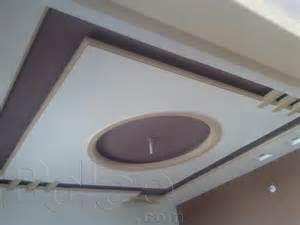 HD wallpapers interior designer courses