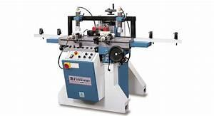 D2m Machine A Bois : mortaiseuse framar a bedane horizontale a c n mbot1 d2m ~ Dailycaller-alerts.com Idées de Décoration
