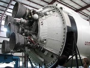 Apollo 18 Rocket - Pics about space
