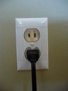 Farm House Sisters  Diy  Electrical Outlets