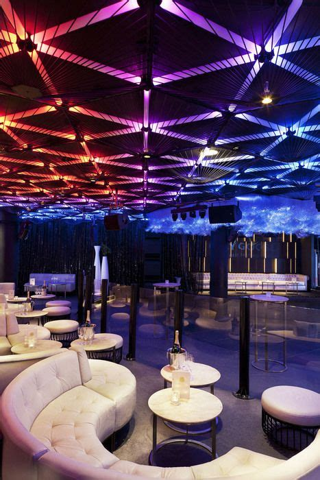 Bar Ceiling Design by Restaurant Bar Design Awards Interiors Comercial