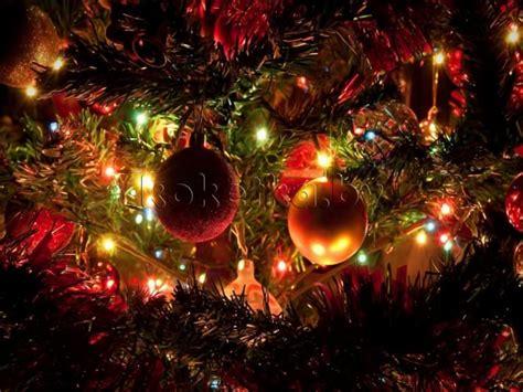 àmazing christmas decoration pictures in hd новогодние поздравления
