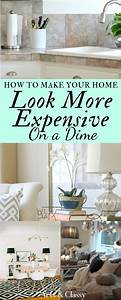 How, To, Make, Your, Home, Look, More, Expensive