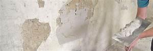 Wände Verputzen Material : material und werkzeug zum verputzen ratgeber ~ Watch28wear.com Haus und Dekorationen