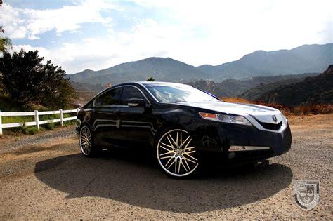 2011 Acura Tl Rims by Lexani Wheels The Leader In Custom Luxury Wheels 2011