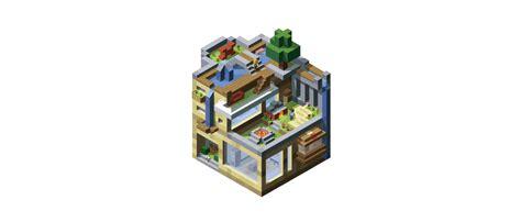 structure  build minecraft