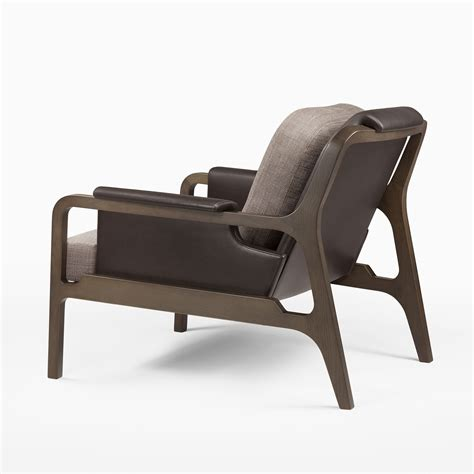 Fergus Upholstery by Fergus Lounge Chair Caste Design Chair In 2019 Chair