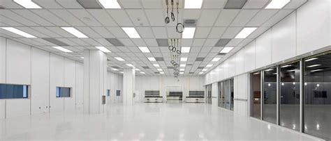 panel board for walls cleanroom systems cleanroom panels cleanroom wall