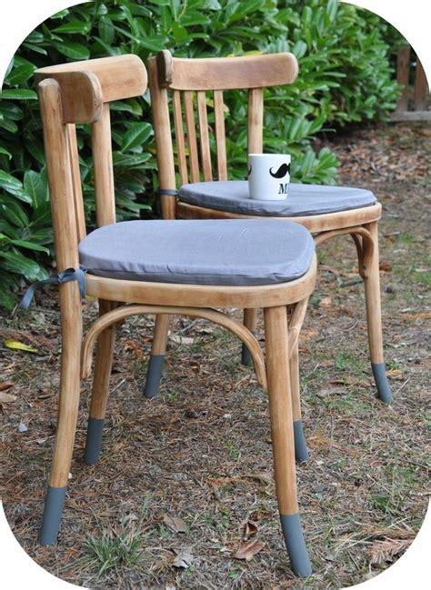cuisiner la poir馥 les 25 meilleures idées de la catégorie baumann sur chaises baumann chaise vintage et chaise bistrot