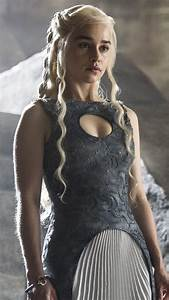 Wallpaper Game of Thrones, Best TV Series of 2015, Emilia