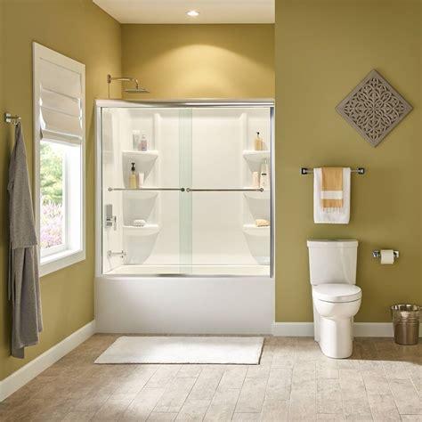american standard studio      bathtub