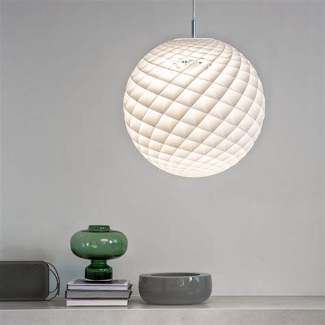 Le Louis Poulsen by Buy The Patera Pendant L By Louis Poulsen