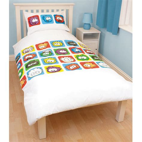 kid bedding childrens disney and character single duvet cover sets