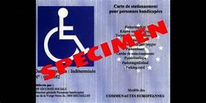 Carte Stationnement Paris : bient t un hologramme sur les cartes de stationnement la dh ~ Maxctalentgroup.com Avis de Voitures