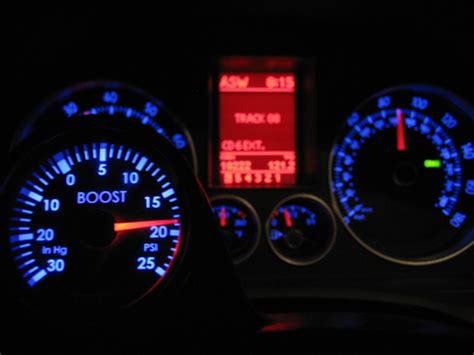 old car manuals online 2007 volkswagen gti instrument cluster pimped mkv gti vs r32 latest news reviews and features automobile magazine