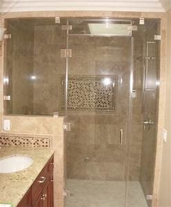 Salle De Bain Romantique. ma petite salle de bains romantique dans ...