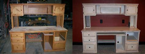 telisas furniture  cabinet