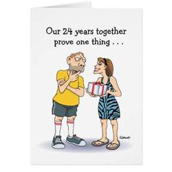 16th wedding anniversary gifts for him 24th wedding anniversary t shirts 24th anniversary gifts
