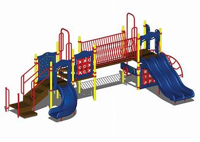 Playground Equipment Clipart Clip Play Structure Cliparts