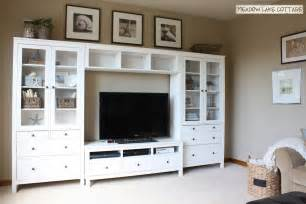 ikea hemnes wohnzimmer ikea tv unit on leather corner sofa ikea entertainment center and ikea tv