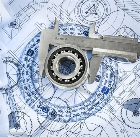 machine design solutions inc