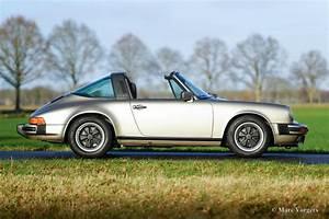 Porsche 911 3 2 : porsche 911 3 2 carrera targa 1986 classicargarage fr ~ Medecine-chirurgie-esthetiques.com Avis de Voitures