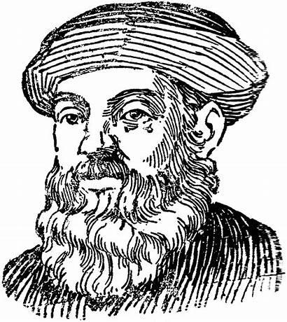 Clipart Magellan Ferdinand Shylock Draw Etc European