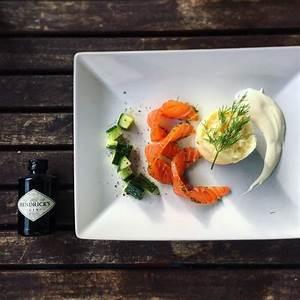 Welches Gemüse Zu Lachs : im hendrick 39 s gin gebeizter lachs d sentriebskitchend sentriebskitchen ~ Yasmunasinghe.com Haus und Dekorationen
