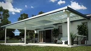 pergola dach die herausragendsten designideen archzinenet With dach für pergola