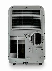 Arctic King 8 000btu Remote Control Portable Air Conditioner