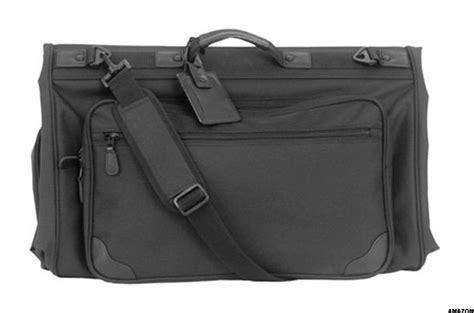 Best Garment Bags For Wrinkle-free Travel