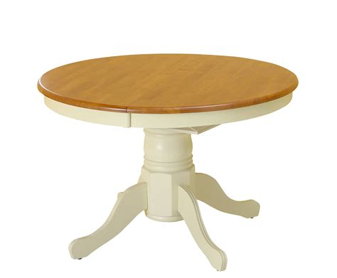 oval dining tables for weald wooden oval extending dining table 7250